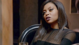 What To Watch For In Tonight's Dramatic 'Empire' Season Finale