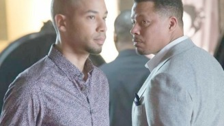 What's On Tonight: 'Empire,' 'Its Always Sunny,' And 'Broad City' Close Out Their Seasons