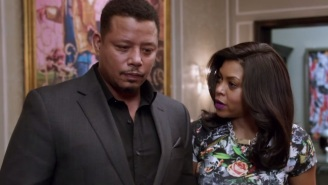 What's On Tonight: Someone Pulls A Gun On Cookie On 'Empire' And 'The 100' Has Its Season Finale