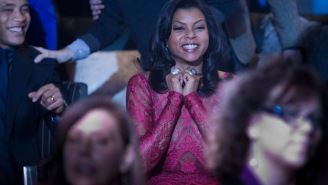 TV Ratings: Huge 'Empire' finale hits series highs for FOX Wednesday