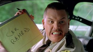 Marvel Might Have Something To Say About The Title Of 'Super Troopers 3'