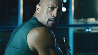 'Fast 7' just dropped an extended trailer on us