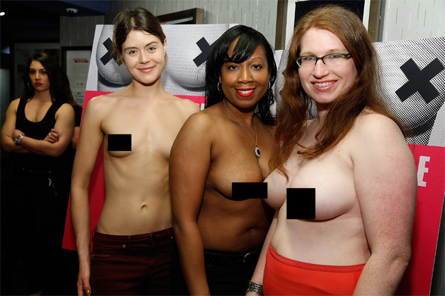 Free-The-Nipple-Premiere