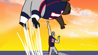 Free Wilfork, a heartwarming story about a team and a whale