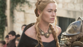 'Game of Thrones' is totally planning to spoil the end of George R.R. Martin's books
