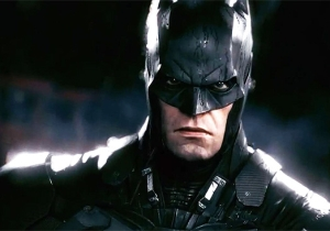 Warner Bros. Is Suspending All Sales Of The Terrible PC Port Of 'Batman: Arkham Knight'