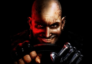 Five Games: 'Carmageddon: Max Damage' And Everything Else You Need To Play This Week