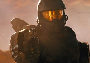 The Multiplayer Trailer For 'Halo 5' Is So Epic You'll Want To Play The Game Right Now