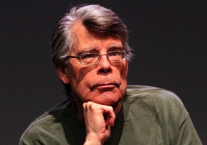 Classic Stephen King Short Story 'The Jaunt' Is Getting The Movie Treatment