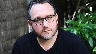 'Jurassic World' Director Colin Trevorrow Will Take On Aliens Next In 'Intelligent Life'
