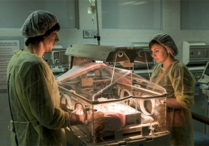 Season finale review: 'Girls' – 'Home Birth': Lean in