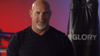 Bellator 135, Glory's Best Knockouts And World Series Of Fighting Live Discussion