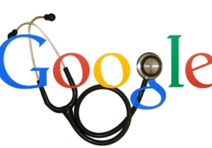 Google Wants To Fill Your Blood With Tiny Disease-Killing Particles