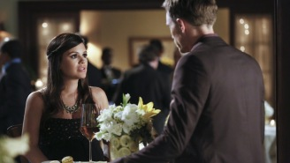 Recap: 'Hart of Dixie' finale 'Bluebell' ends with a song in its heart