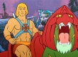 Kevin Smith Revealed He's Making A 'He-Man And The Masters Of The Universe' Anime Show For Netflix