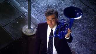 Let's See How 'How I Met Your Mother' Fans Are Celebrating One Year Since The Finale