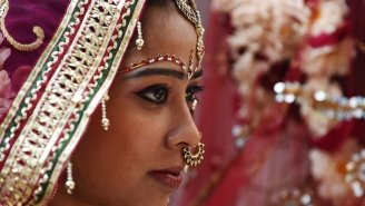 An Indian Bride Called Off Her Wedding After The Husband-To-Be Failed To Solve A Simple Math Problem