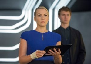 Ten Ways to Fix The 'Divergent' Series Debacle