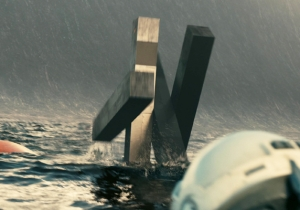 Watch How The Robots Of 'Interstellar' Were Created In This New Behind-The-Scenes Video