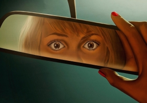 Why You Totally Need To See 'It Follows'