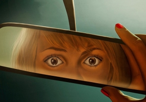 Celebrated Indie Horror Flick 'It Follows' Ditches VOD Release, Is Coming To A Theater Near You