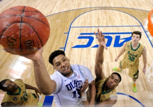 Can Anyone Beat Kentucky In The NCAA Tournament? These Teams Have A Chance.