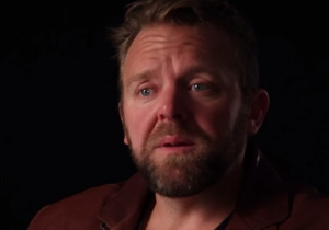 Joe Carnahan To Direct 'Motorcade,' A New Action Movie For DreamWorks