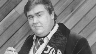 John Candy Died 21 Years Ago Today: Remembering 10 of his Greatest Characters