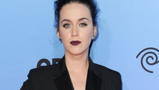 Outrage Watch: Katy Perry scores a K.O. over OK