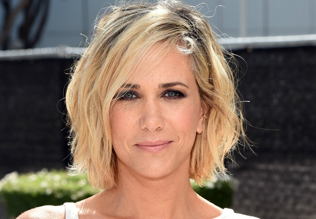 kristin-wiig-ifc-spoils-before-dying