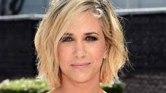 Will Ferrell's 'Spoils Before Dying' Just Added Kristen Wiig And Maya Rudolph
