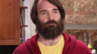 Outrage Watch: This TV critic has a major problem with FOX's 'The Last Man on Earth'