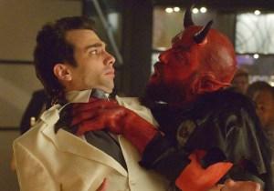 'Man Seeking Woman' gets a second season on FXX
