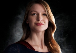 The 'Supergirl' Series Is Officially Coming To CBS
