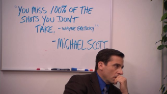 Michael Scott-isms Your Boss Is Probably Already Using