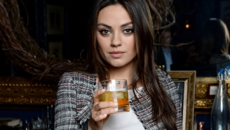 Mila Kunis Is The Latest Actress To Call Out Hollywood Sexism