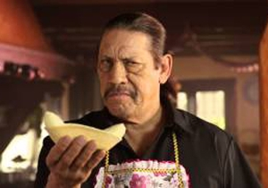Danny Trejo Is Opening Up A Taco Shop In Los Angeles