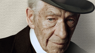Ian McKellen Has Apologized For His Comments About Bryan Singer And Kevin Spacey