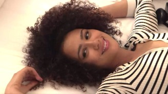 'Game Of Thrones' And 'Furious 7' Star Nathalie Emmanuel Tells You How To Date Her