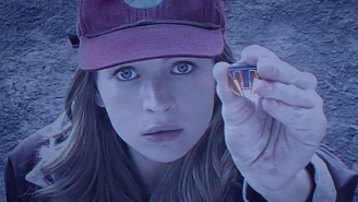 New 'Tomorrowland' trailer offers more hints on Brad Bird's SF secret