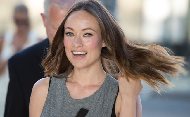 olivia-wilde-getty