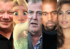 Outrage Watch Winter Roundup: From Beyonce to 'Frozen,' the 13 most overblown controversies