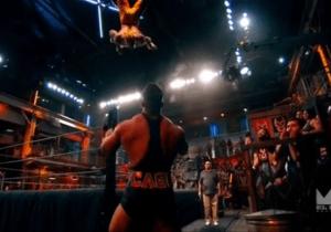 The Over/Under On Lucha Underground Episode 20: Ropin' The Wind