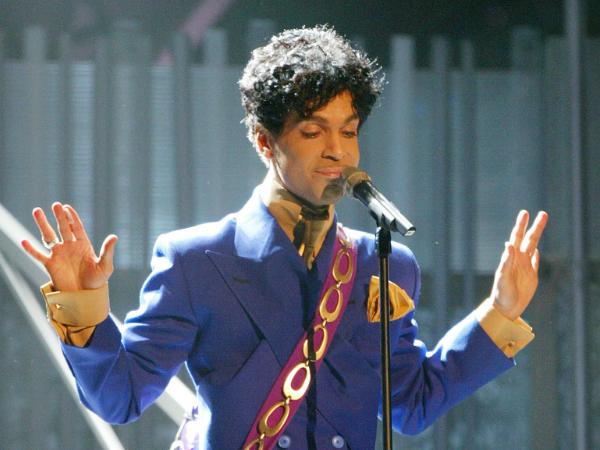 prince-unreleased-songs-header