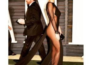 Nigel D.'s #BeautiesOfTheWeek: 3.1.15