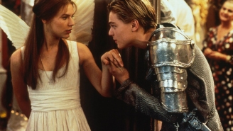 Shakespeare re-imagined: Films that transported the Bard to modern day