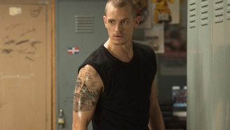 Joel Kinnaman On 'Run All Night,' 'Suicide Squad,' And What Went Wrong With The 'RoboCop' Reboot