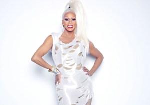 'RuPaul's Drag Race' Will Slaaaaay You in Season 7