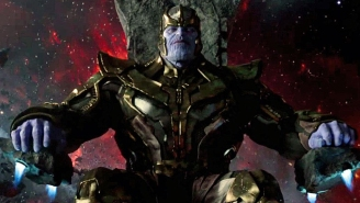 The Russo Bros. are officially confirmed to direct two-part 'Infinity Wars' epic