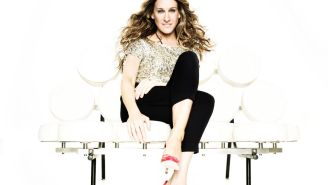 Happy 50th, Sarah Jessica Parker! What's her most underrated role?